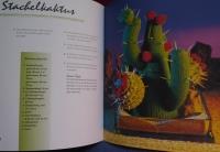 Kleine Geschenke aus Strickschlauch / Falken 1997