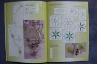Kralen - Perlen - Beads - Perlen / Leane de Graaf (2006)