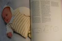Kuschelwarmes für Babys (Topp 2013)