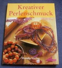 Kreativer Perlenschmuck (Mondo - 2002)