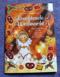 Leuchtende Weihnacht / Funk-Apel (vielseidig - 1999)