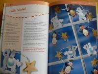 Lichterketten selbst gemacht / Schröder - Vogel (Topp - 2004)