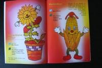 Lustige Herbsttage mit WindowColor / Tetzlaff (Topp 1999)