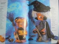Lustige Figuren aus Tontöpfen / Gabi Wiesmann (Christophorus 2002)
