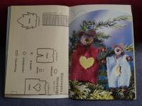 Mini-Filzies / Manuela Braun (Topp 2003)