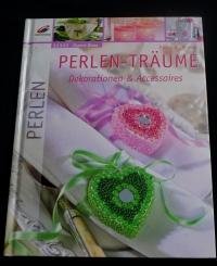Perlen-Träume (Christophorus - 2006)