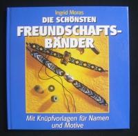 Die schönsten Freundschaftsbänder (Der Club - 1996)
