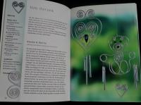 Klangspiel / Ingrid Moras (Christophorus - 2002)