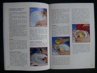 Mosaik - Schöne Motive selbst gemacht (Moewig - 2000)