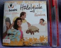 MyBoshi - Häkelguide Vol. 6.0 / Kuschelwarm