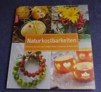 Naturkostbarkeiten / Topp 2012