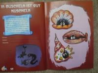Neptun's Reich / Funk & Apel (vielseidig 2002)
