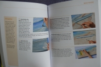 Ölmalerei - basiswissen (Topp - 2014)