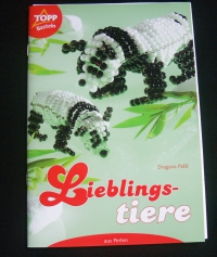 Lieblingstiere / Dragana Pašić (Topp - 2003)
