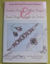 Perlen Magie (Leane Creatief - 2005)