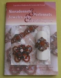 Perlensets (Leane Creatief - 2005)