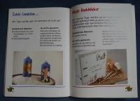 Servietten-Technik Decoupage - Janosch / Hiltrud Pitz-Thissen (Xenos)