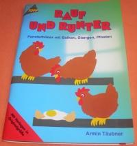 Rauf und Runter / Armin Täubner (Topp - 1999)