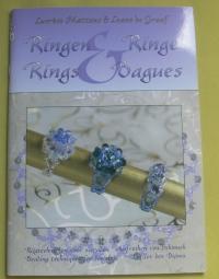 Ringe (Leane Creatief - 2005)