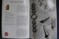 Schmuck aus Fimo / Lydia Klös (Bücherzauber 2006)