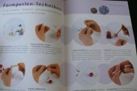 Schmucke Perlen / Maguire (Haupt 2003)