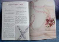 Schmückende Accessoires / Verena Klös (Bücherzauber - 2006)