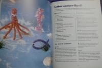 Scoubidou - Tolle Knüpfideen / H. Grund-Thorpe (Weltbild - 2004)