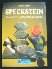 Speckstein (Englisch - 1995)