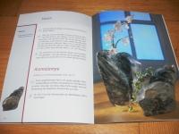 Speckstein kreativ gestalten / Elke Fox (Christophorus - 2004)