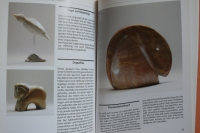 Speckstein - Plastisches Arbeiten und Gestalten / R. Reher (kreativ - 1992)