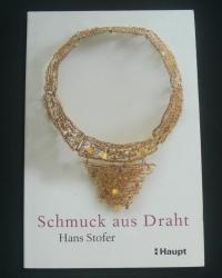Schmuck aus Draht (Haupt - 2006)