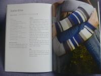 Accessoires stricken mit dem STRICK-Ding / Petra Hoffman (OZ-2012)