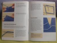 Stricken & Häkeln (Ponchos, Mützen, Schals) / A. Diepolder (Christphorus - 2007)