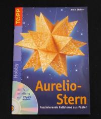 Aurelia-Stern (Topp - 2008)