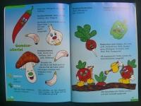 Freche Früchte / Tetzlaff (topp - 1999)