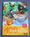 100 kleine Häkelfiguren (Topp - 2013)