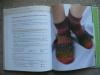 2 Socken auf einen Streich / M. Morgan-Oakes (Bassermann - 2012)
