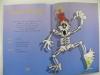 Booh! - Halloween / Funk & Apel (vielseidig  2000)