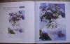 Die Blumen der 4 Jahreszeiten in Kreuzstich (Mondo 1999)
