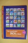 Die kreativsten INCHie-Ideen (Topp - 2009)