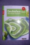 Doubleface häkeln mit neuen Formen / Justen (Topp 2012)