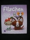 Filzchen / Nelly Pailloux (Mondo 2010)