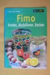 Fimo  / H. Pitz-Thissen (kreativ - 1999)