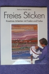 Freies Sticken / Wälchli-Keller (AT 1993)