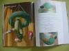Gestricktes fürs Baby / Isabelle Marty (DV - 2010)