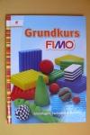 Grundkurs FIMO / Christophorus 2009