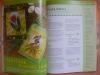 Grußkarten für jede Gelegenheit / Topp 2004