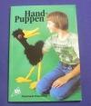 Handpuppen aus Frotteestrümpfen / Rosemarie Krummrich ( Topp 1979)