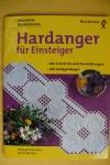 Hardanger für Einsteiger / Iserlohe & Zips (Augustus 1999)