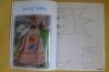Klamottenkiste / Funk & Apel (vielseidig 2002)
